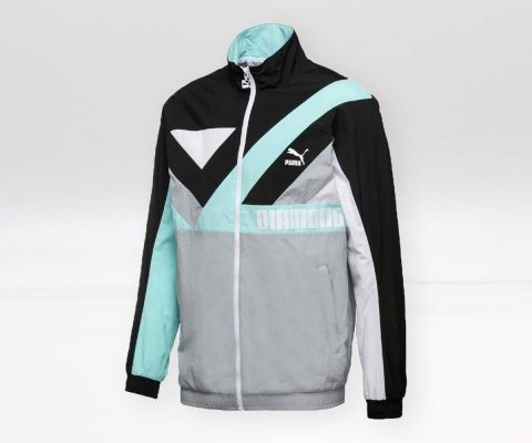 puma-x-diamond-supply-track-jacket