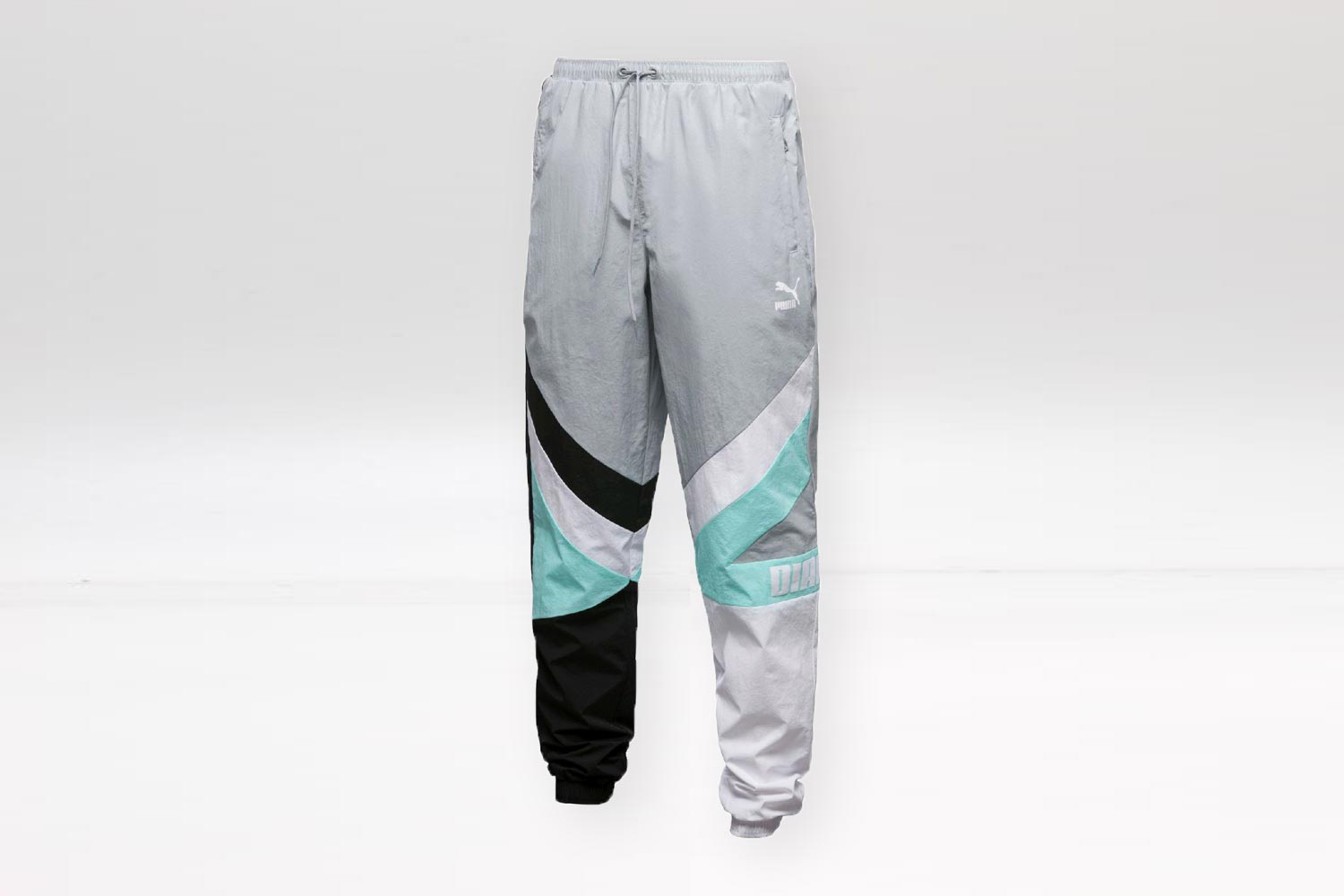 puma-x-diamond-supply-track-pants