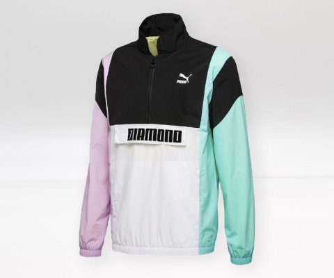 puma-x-diamond-supply-windbreaker