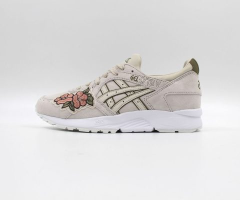 Asics-Gel-Lyte-V-Patch