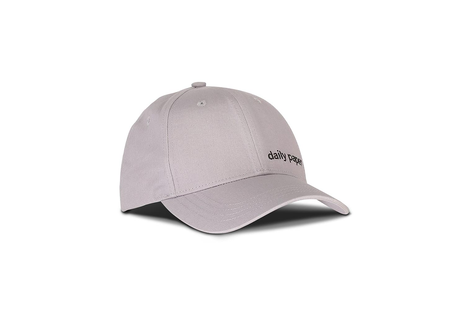 Daily-Paper-Strap-Cap