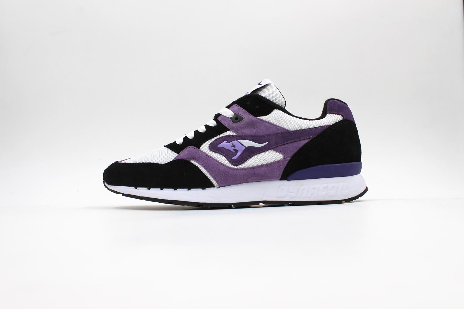 KangaROOS-Racer-Hybird-'Made-In-Germany'