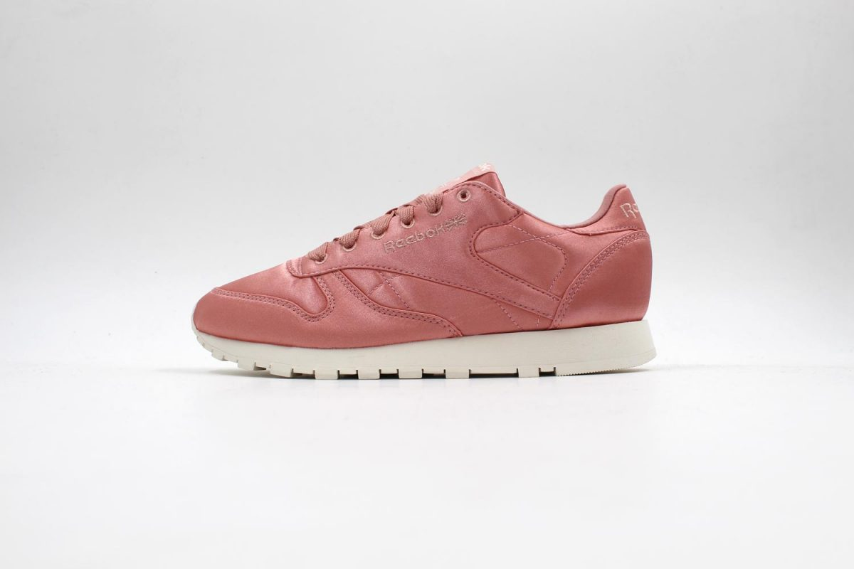 Reebok-Classic-Leather-Satin