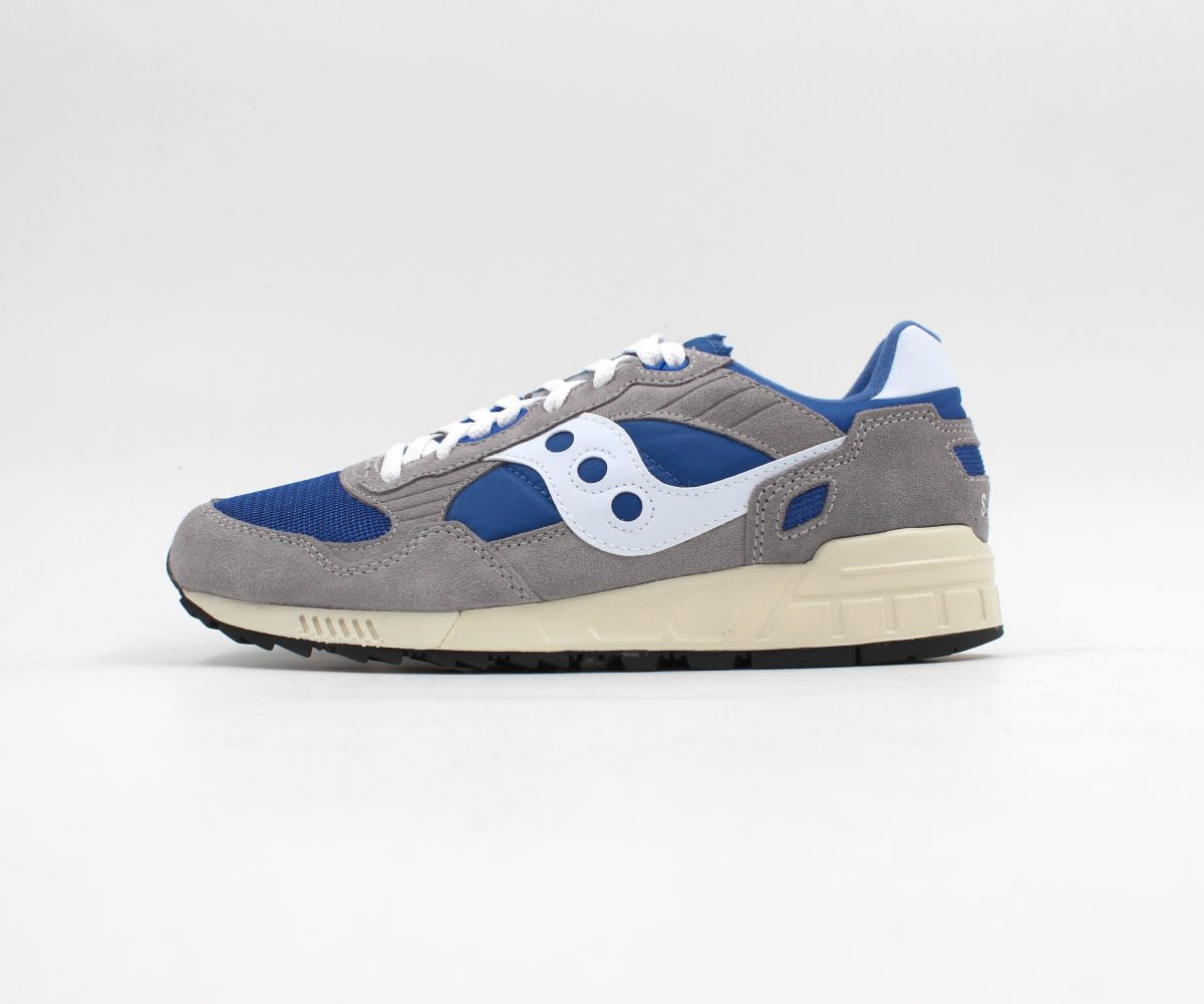 Saucony-Shadow-5000 2
