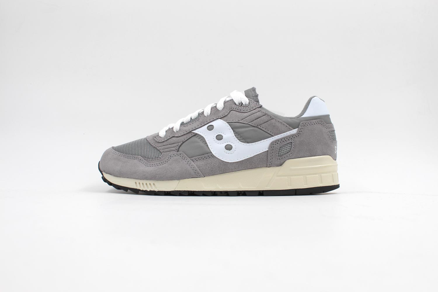 Saucony-Shadow-5000-Vintage