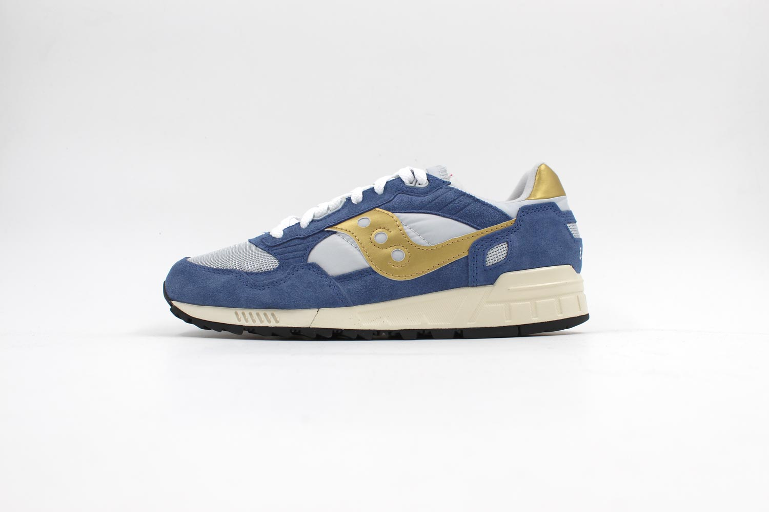 Saucony-Shadow-5000