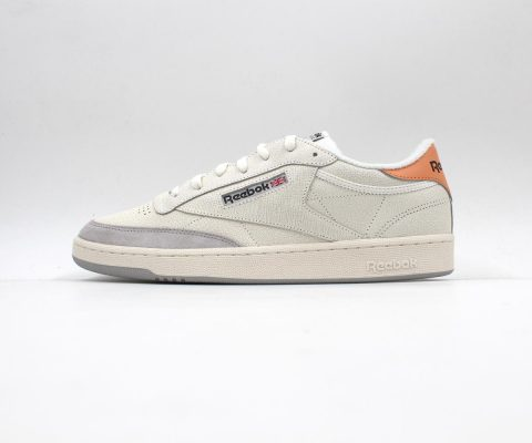 Reebok-Club-C85-FT