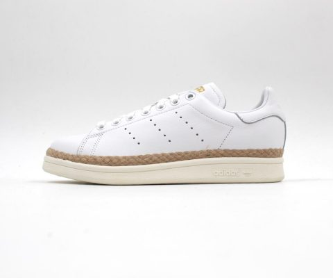 adidas-Stan-Smith-Bold