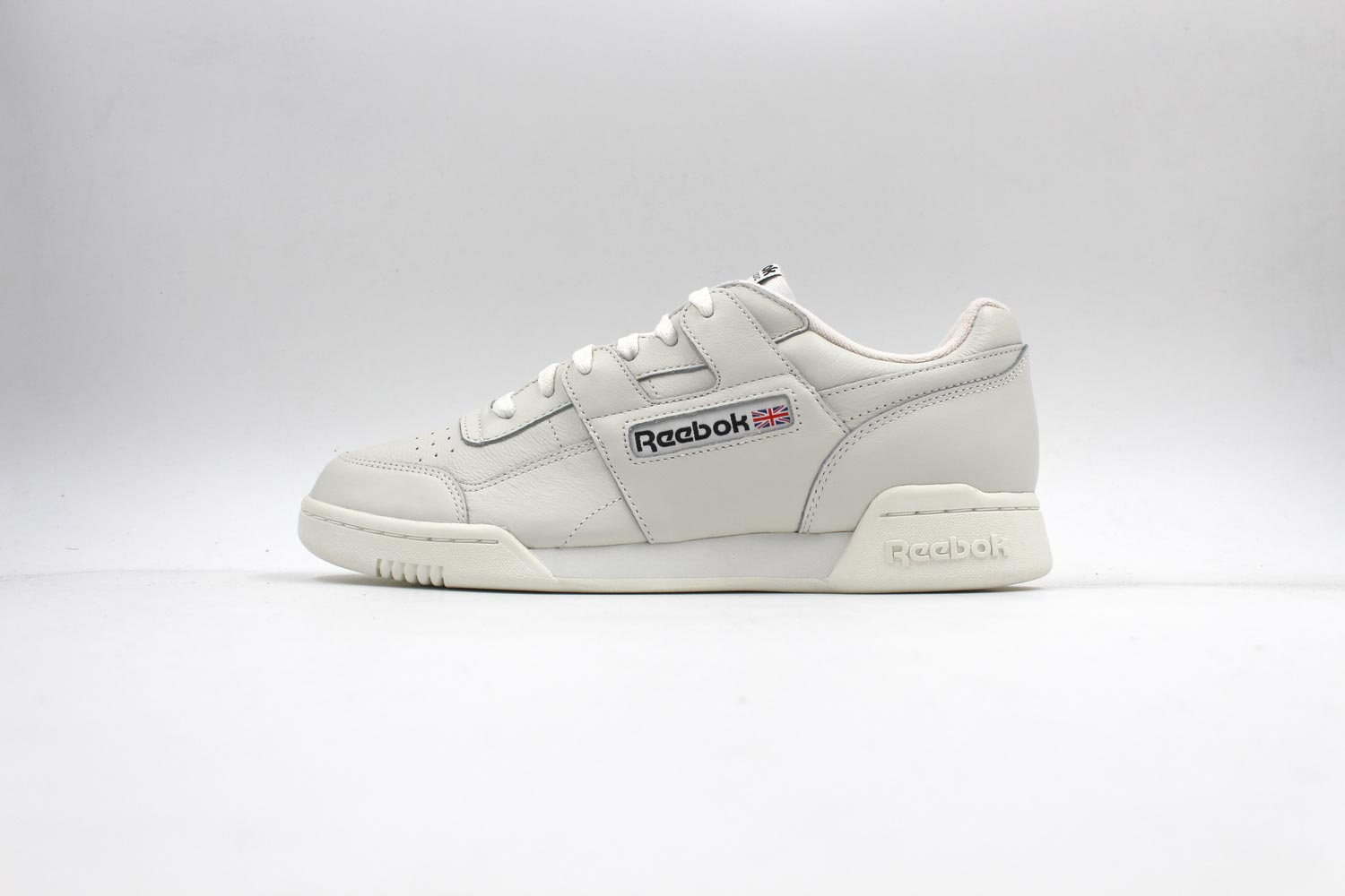 Reebok-Workout-Plus-Vintage