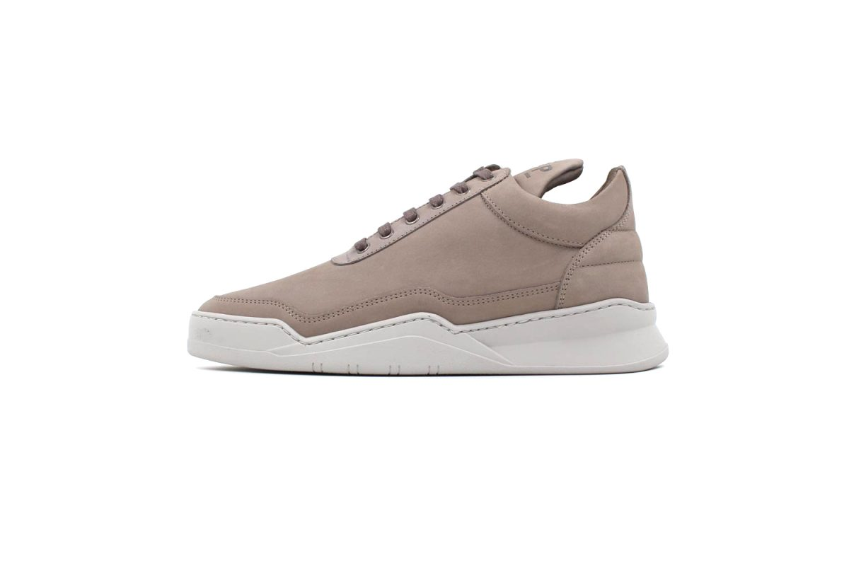 Filling-Pieces-Low-Top-Gost 2