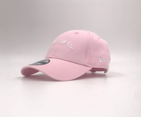 New Era 940 Dad Cap 3