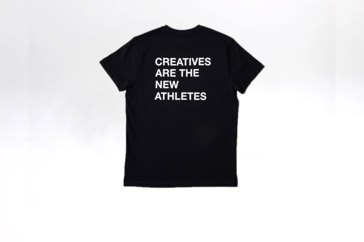 The-New-Originals-Creatives-are-the-new-athletes-back-black