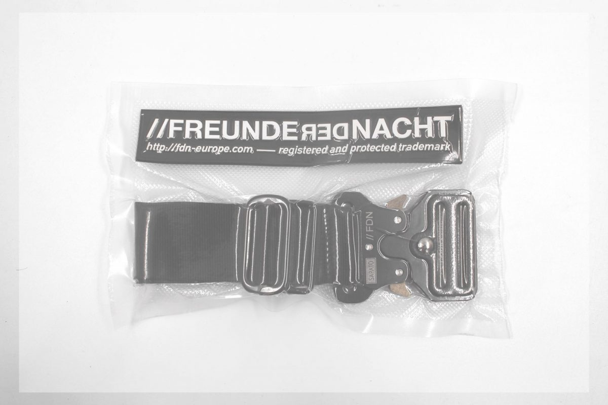 FDN-x-Sapato-Safety-Belt-sold-out