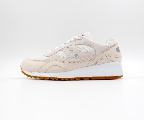 Saucony-Shadow-6000