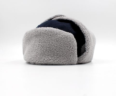 New Era Winter Utility Mütze