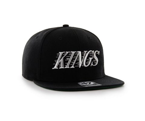 47-CAPTAIN-SNAPBACK-KOOL-SAVAS-x-LA-KINGS