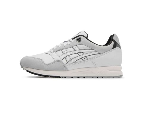 Asics-Gel-Saga-White