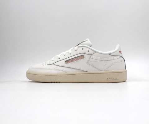 Reebok-Club-85-C-Rose-Gold