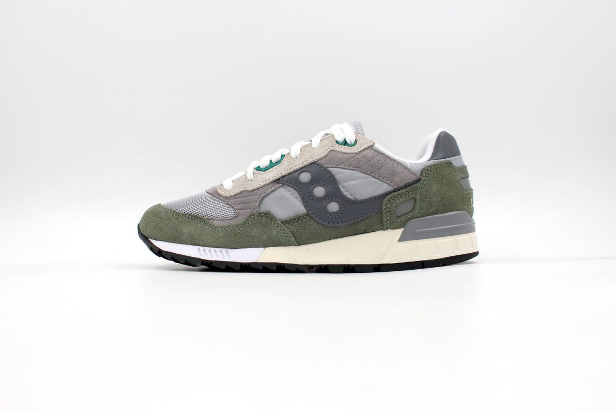 Saucony-Shadow-5000-Vintage-2