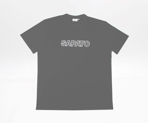 Sapato-Youll-Miss-Us-Tee-Black-sold-out