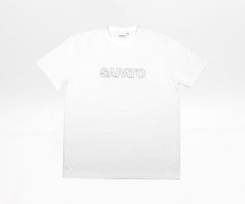 Sapato-Youll-Miss-Us-Tee-White-sold-out