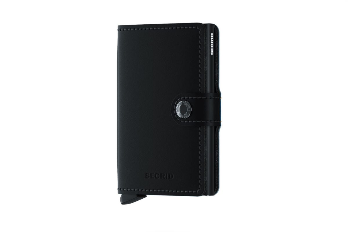 Secrid-Miniwallet-Matt-Black