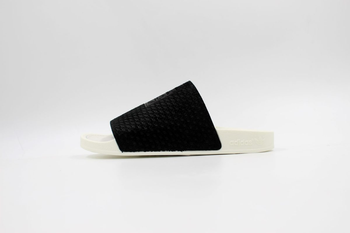 adidas-Adilette-Made-in-Italy