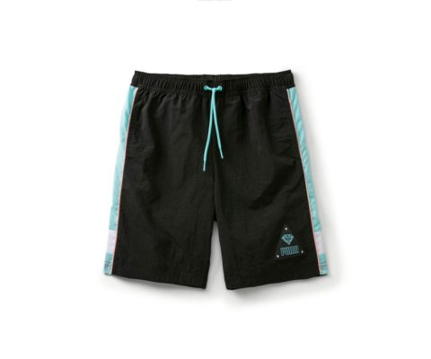 Puma-x-Diamond-Shorts