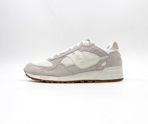 Saucony-Shadow