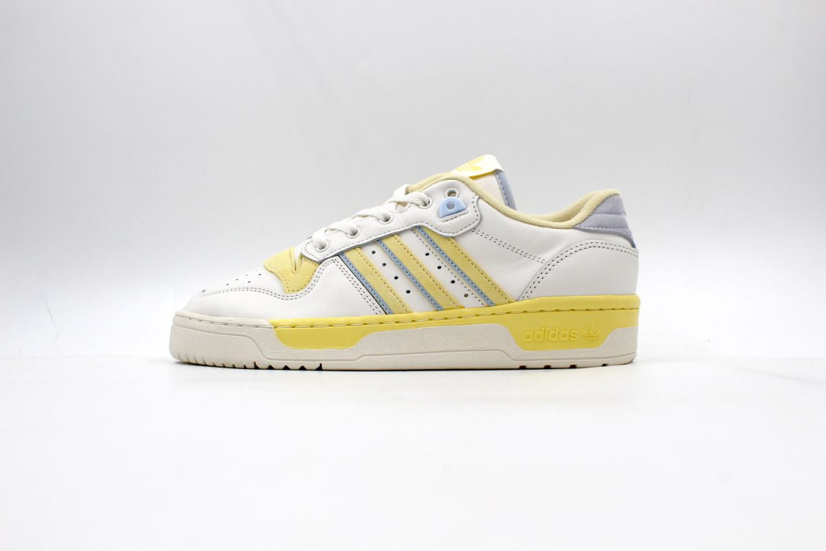 adidas-Rivalry-Low