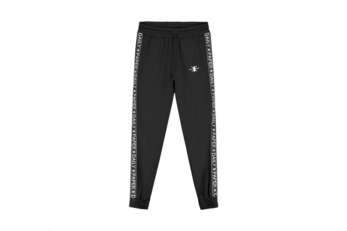 Daily Paper Trackpants