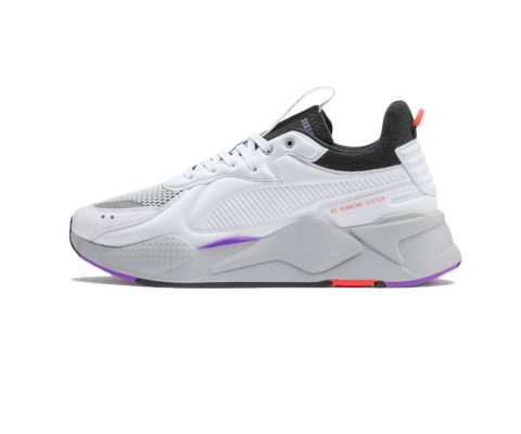 Puma RS-X Softcase 369819 03