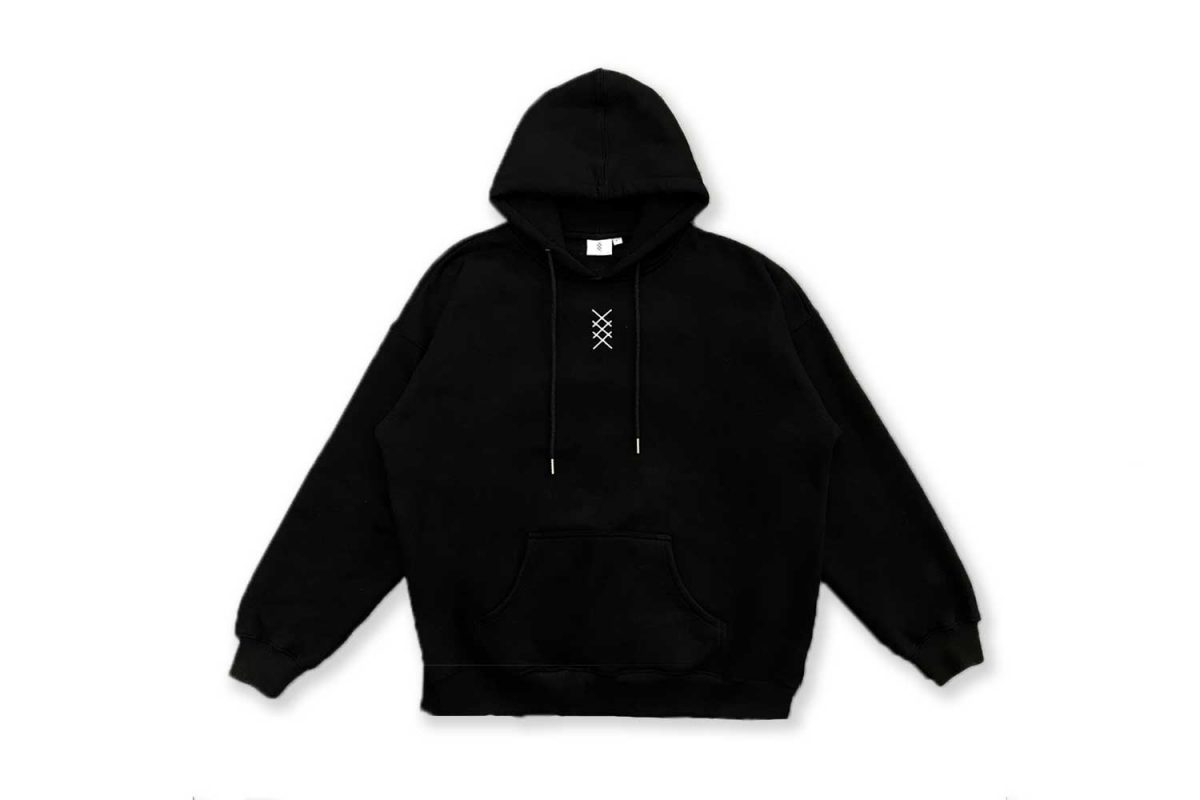 thelifeofnils-hoodie-front-sapato-new