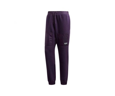 adidas-Originals-Vocal-N-Pant