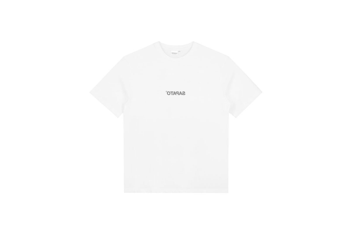 sapato-relaunch-tee-white-SOLD-OUT