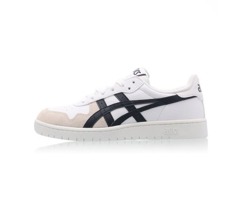 Asics-Japan-S-Midnight