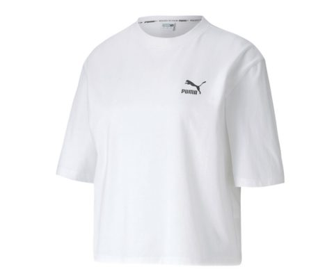 Puma-TFS-Graphic-Tee