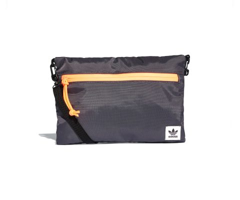 adidas-Simple-Pouch-L