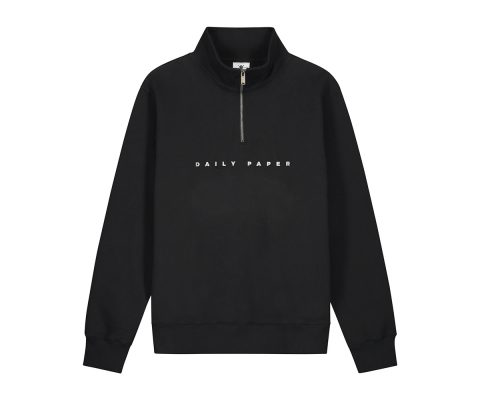 Daily-Paper-Alias Pullover