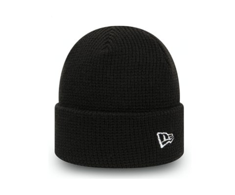 New Era Short Knit