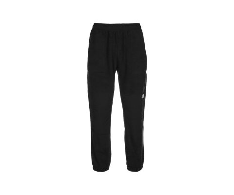 The North Face Denali Pant