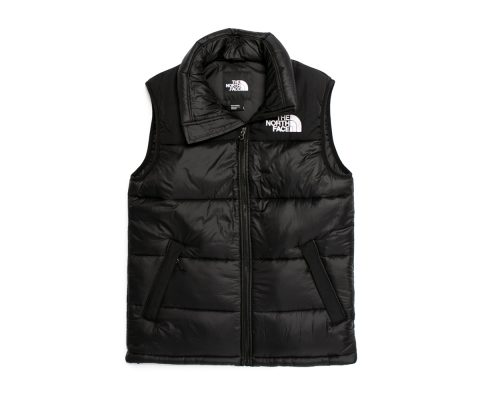 The North Face HMLYN Insulated Vest
