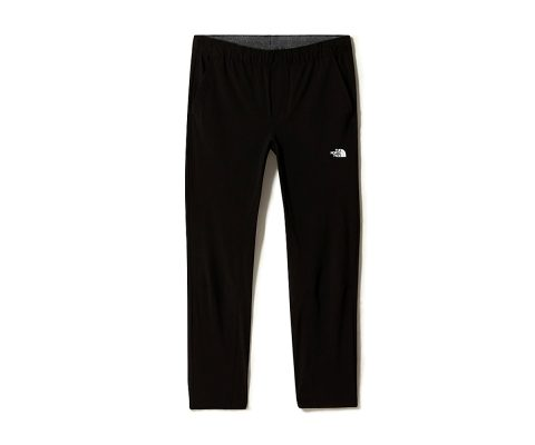 The-North-Face-Mountek Woven Pant