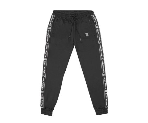 Daily Paper Etape Logo Trackpants