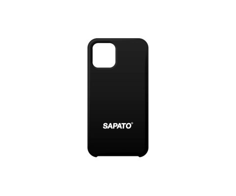 https://img.Sapato-iphone-case-black.com/free-vector/empty-phone-black-white-cover-smartphone-blank-case-mockup-s-white_184787-131.jpg?size=626&ext=jpg