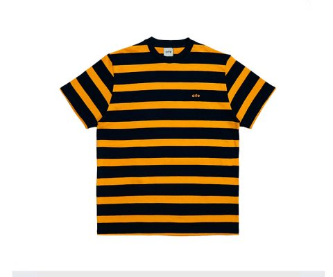 arte-Antwerp-Tomi-Stripes-Tee-front