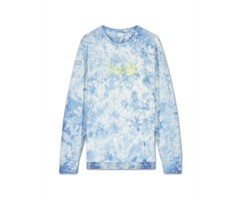 filling-pieces-longsleeve-tie-die-blue-front