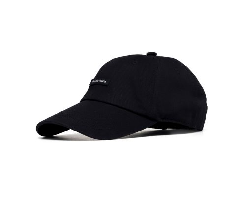Filling Pieces Twill Cap