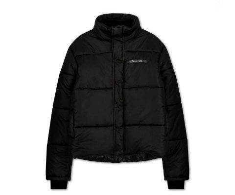 Filling Pieces Puffer Jacket